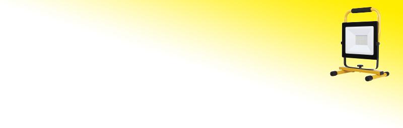 Splitter nya Brett utbud av el & belysning - Harald Nyborg LV-46
