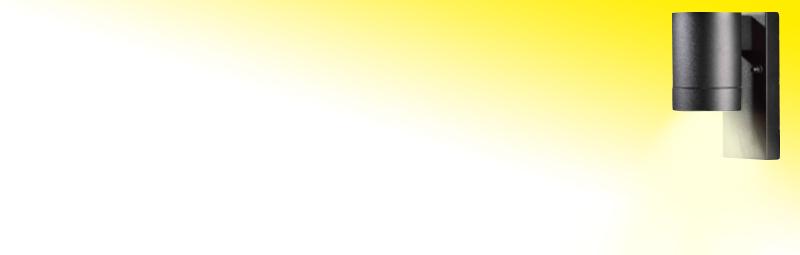 Kanon Armaturer & lampor till billiga priser - Harald Nyborg QQ-03
