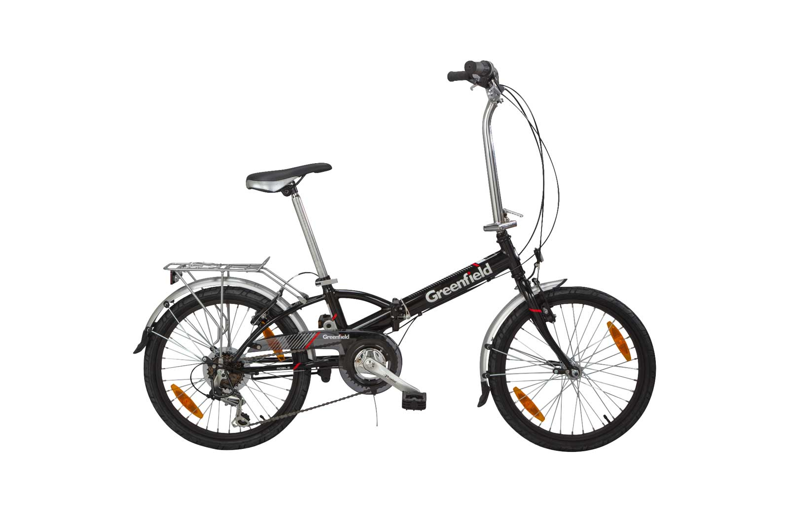 mekställ cykel harald nyborg