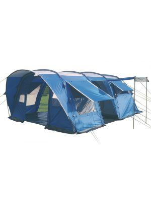 Köp Tält billigt online | ShopAlike