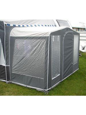 Campingutrustning att köpa billigt online | Harald Nyborg