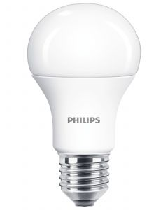 PHILIPS LED 11W E27 A60 VV