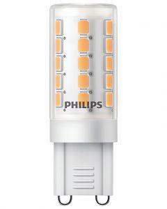 PHILIPS LED 3,2W G9