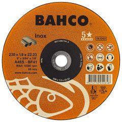 BAHCO KAPSKIVA 3911-230-T41