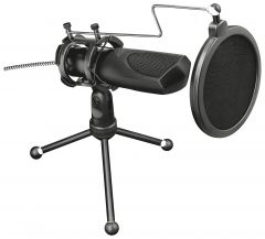 TRUST GAMING MICROPHONE GXT232