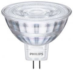 PHILIPS LED 3W MR16 GU5.3