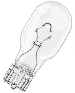OSRAM LAMPA W16W 16W 12V
