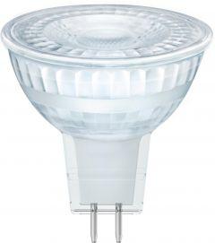 COSNA LED 6,1W MR16 GU5.3