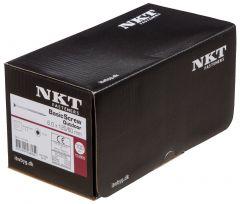 NKT SKRUV 6,0X120 100 ST