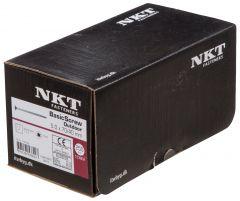 NKT SKRUV 5,0X70 250 ST
