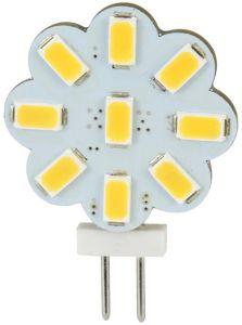 COSNA LED 2,2W G4