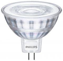 PHILIPS LED 5W MR16 GU5.3