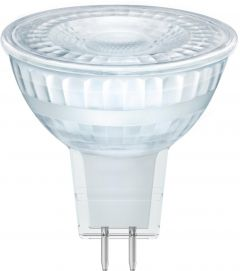 COSNA LED 5,5W MR16 GU5.3