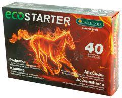 ECOSTARTER 40 ST