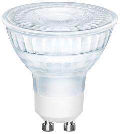 COSNA LED 6,2W GU10 DIMBAR