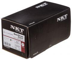 NKT SKRUV 5,0X100 200 ST