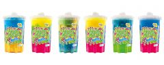 MAGIC SLIMY TWIST 1000 ML