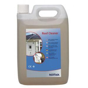 Roof Cleaner 5 L Rengöring