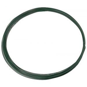 Spänntråd Grön 2Mm L.25M