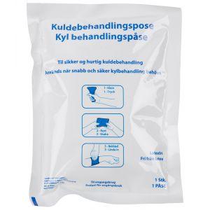 EXPRESS KYLPÅSE