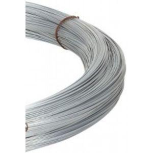 Järntråd 5Kg 3,40Mm Ca.75M