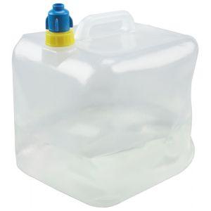 Vattendunk I Plast 15 Liter
