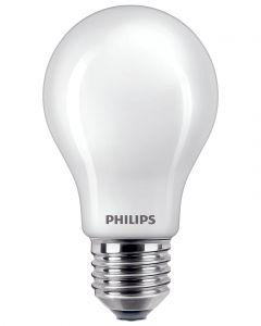 PHILIPS LED 8,5W E27 A60 VV