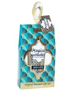 BODYLOTION MAGICAL MOMENTS
