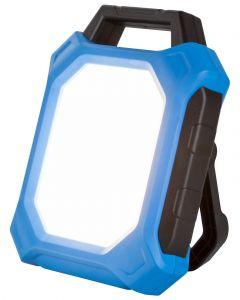 ARBETSLAMPA LED 30W IP54