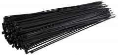 BUNTBAND 2,5X200 MM 150-PACK