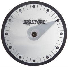 P-SKIVA BRANFORD