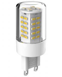 COSNA LED 3,4W G9