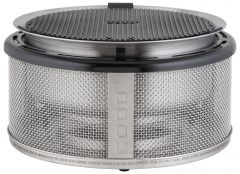 COBB EASY-TO-GO GRILL