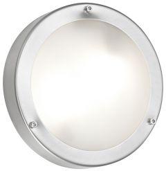 LAMPA G9 20,2 X 6,5 CM SÖBY