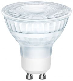 COSNA LED 4,6W GU10