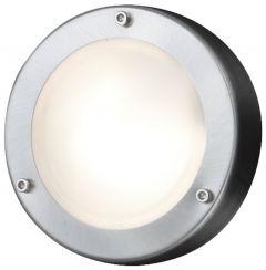 LAMPA G9 14,5 X 6 CM SÖBY