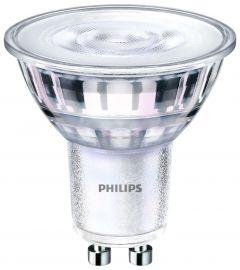 PHILIPS LED 4W GU10 DIMBAR