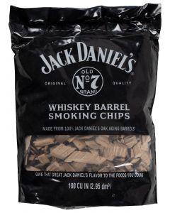 RÖKFLIS JACK DANIELS 800 G