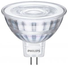 PHILIPS LED 5W MR16 GU5.3