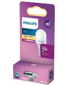 PHILIPS LED 0,9W E14 T25