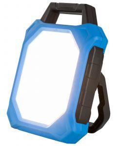 ARBETSLAMPA LED 50W IP54