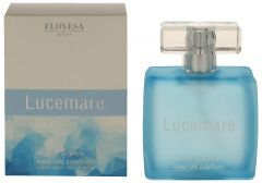 PARFYM LUCEMARE 100ML