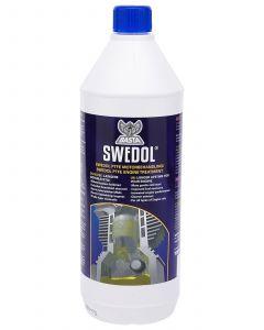 SWEDOL MOTORBEHANDLING 1 L