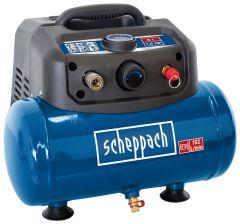 SCHEPPACH KOMPRESSOR HC06