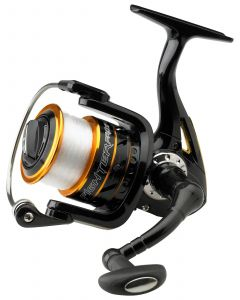 FIGHTER PRO RULLE 20FD 0,30 MM