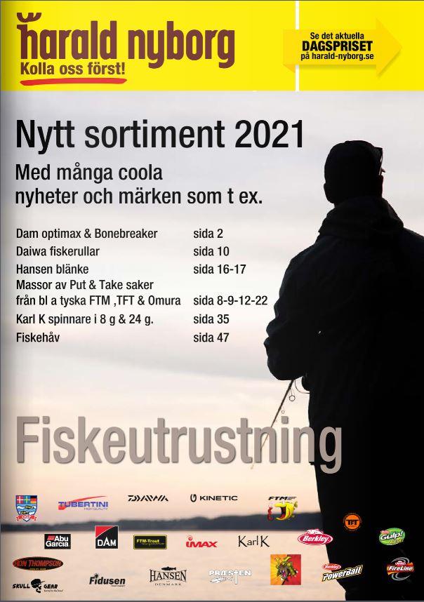 fiske-2021